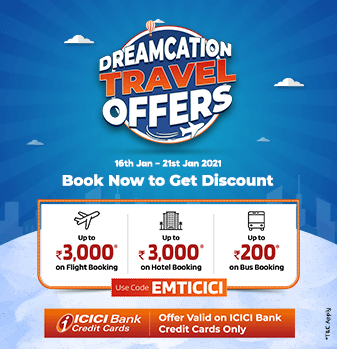 icici-bank-credit-card Offer