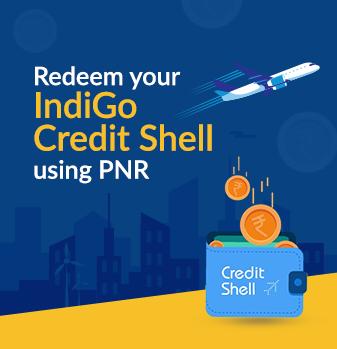 indigo-credit-shell Offer