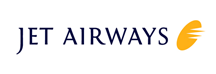 jetairways