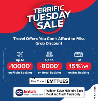 kotak-bank-weekly-offer Offer