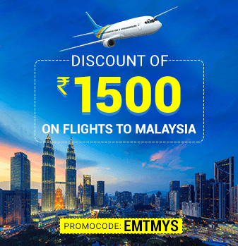 fly-to-malaysia  Offer