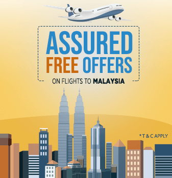 malaysia-freebies Offer