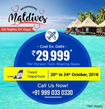 best-flight-deal-for-maldives Offer