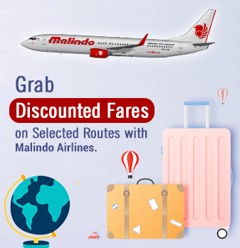 malindo-airlines Offer