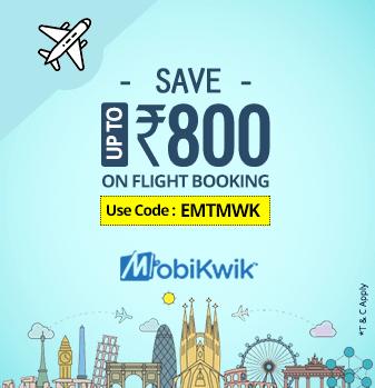 mobikwik-deal Offer
