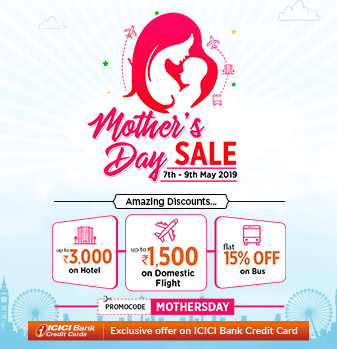 mothers-day Offer