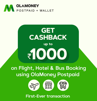 ola-postpaid-offer Offer