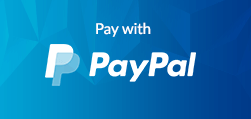 Paypal Offer