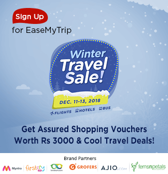 signup-for-winter-travel-sale Offer