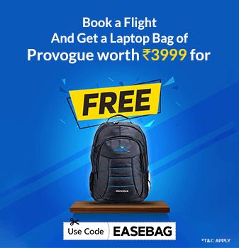 free-provogue-bag Offer