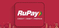 Rupay Offer