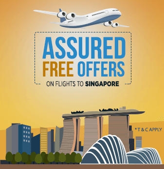 singapore-freebies Offer