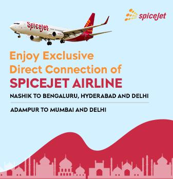spiceJet-new-flight Offer