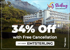 Sterling Group Hotels