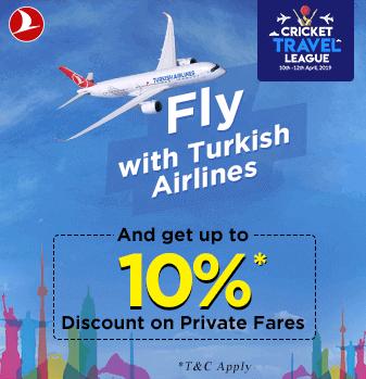 turkish-airline Offer