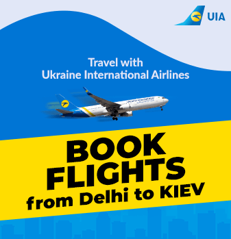 ukraine-airlines Offer