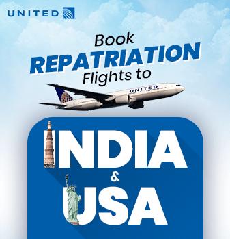 united-airways Offer