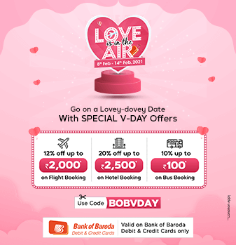 valentines-day-special Offer