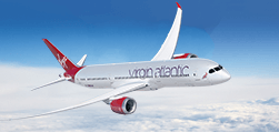 Virgin Atlantic Offer