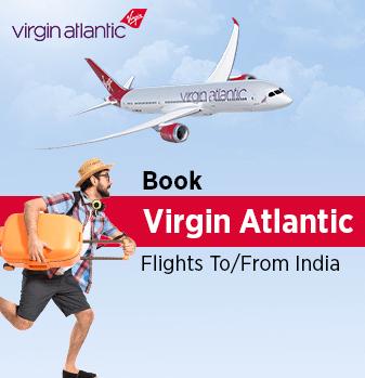 virgin-atlantic-flights Offer