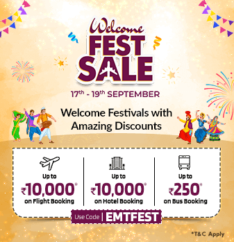 welcome-festive-sale Offer