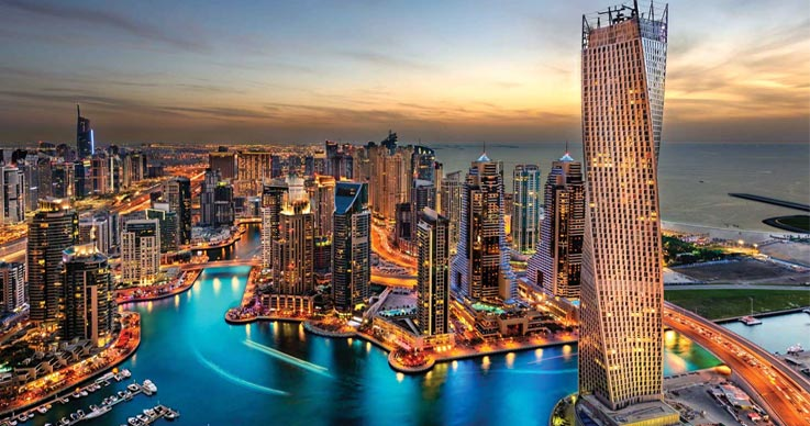 Image result for crazy life in dubai