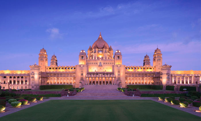 12 monuments in india that are best to watch at nights rh easemytrip com