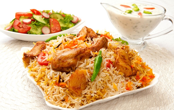 Top Places in Hyderabad to Eat Ramadan Food – EaseMyTrip.com