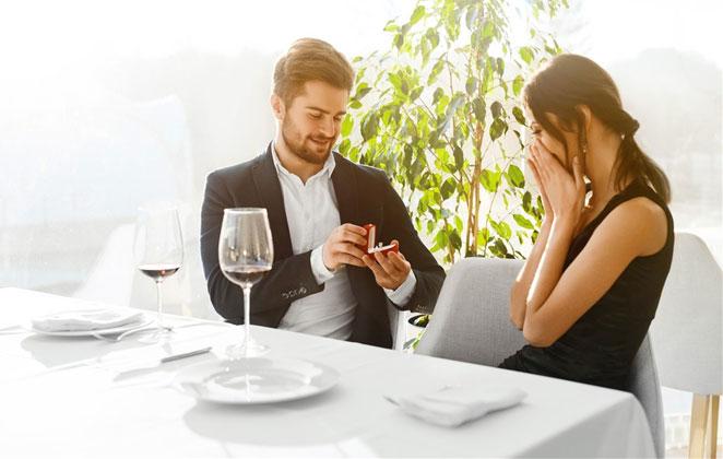 bedste gratis dating site 2014