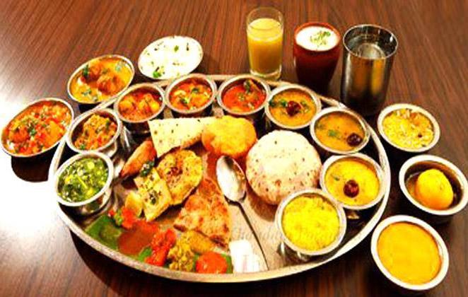 10 Of The Best Vegetarian Restaurants In Goa Easemytrip Com
