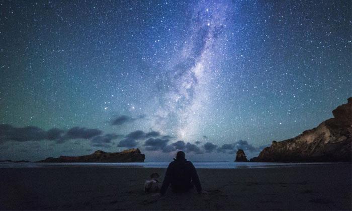 Image result for stargazing in goa