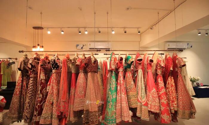 Image result for Wedding Apparel Market